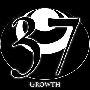 37 - Growth