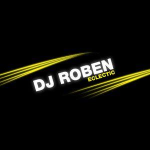 DJ Roben - Eclectic
