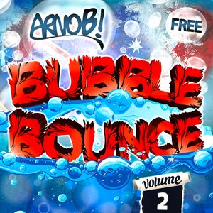 Bubble Bounce - Volume 2 + (FREE DOWNLOAD)