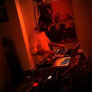 osch live at Knaster (2012-03-13)