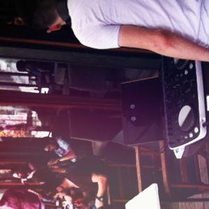 D.J. Nikk - Live Set# Monday, 21 January 2013