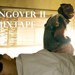 Dj Kex Kuger - The Hangover II Mix