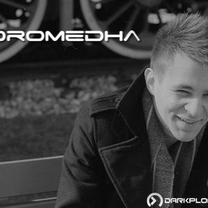 Andromedha - Dark Light Episode 31 (1 Year Anniversary Special)