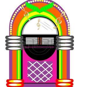 Jukebox 84 (Radio Program)