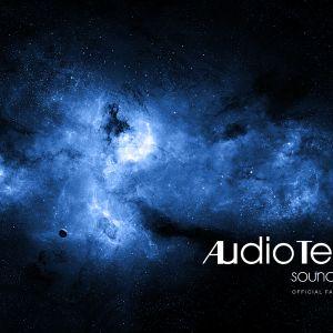 Audiotech Dark System