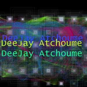 DeeJay Atchoume mix du gros 2012