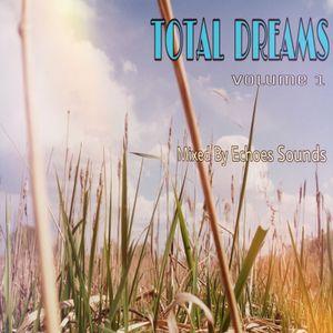 Echoes Sounds - Total Dreams Mix (Volume 1)