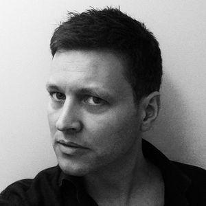 Nick Lewis - TRIANON 010 on DI.FM -27-01-2019