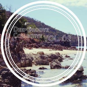 DeepGroove Collective Vol. 02
