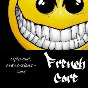 Frans-Core 2008