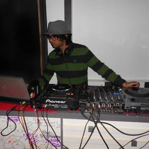Disco Freak 21.01.2013