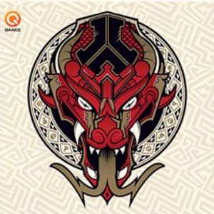 Defqon.1 2016 Warm-Up Mix
