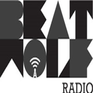 Floating Ground 003 ( for Beatwolf Radio) May 12th 2012