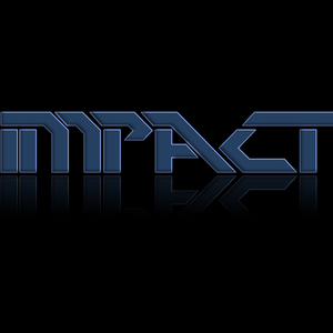 In Tek We Trust Podcast #1 - Mixed By Impact