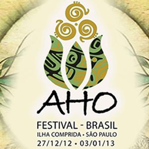 PLANTA Preview 2 AHO Festival