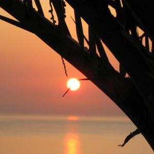 Ibiza Sunrise - mixed by Mario Andretta