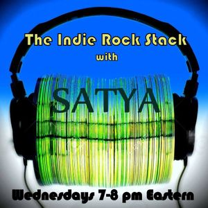 The Indie Rock Stack 2 February 17 2016