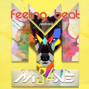 Feeling Beat 34