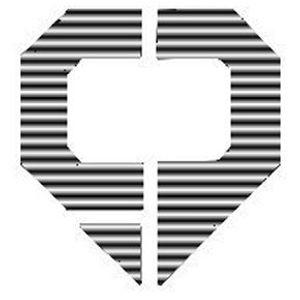DJ CJ - Live on UKBASSRADIO 21-03-11