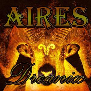 Aires (live Dark/Tech-step)