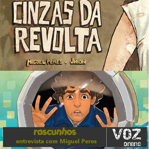 rascunhos #05