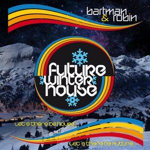 Future Winter House