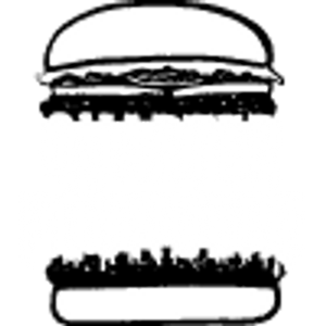 quarter pounder mix 1