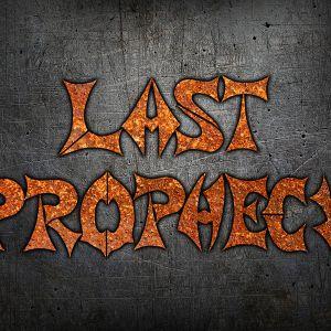 RUN (Radio, Universitaire, Namuroise) Dies Irae émission spéciale Last Prophecy