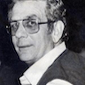 Radio Mi Amigo (17/05/1976): Stan Haag - 'Stan Haag Vandaag'