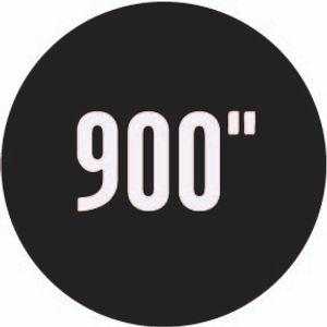 """900"""" / Emission du 1er décembre 2012 / Interview : Perrine en Morceaux"""