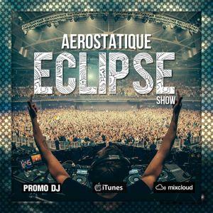 Aerostatique - Eclipse 022