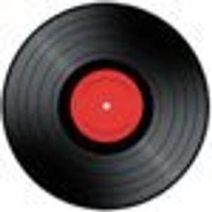 VAL SOUND - City Of Jazz / 8 Oct 2012