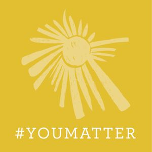 #YouMatter 23: The Dignity of Work, At Home & Abroad
