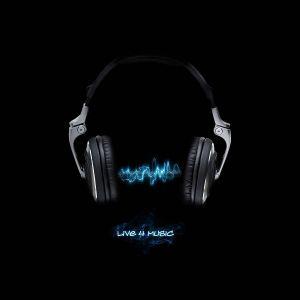DJ paTRICK - House Mix vol.17