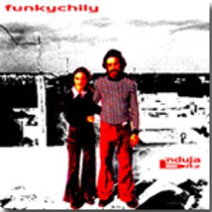 Funkychily 01