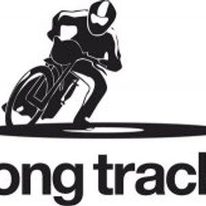 Tzeppelin @ Long Track