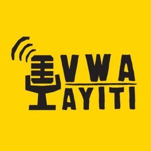A Voz do Haiti | 31.03
