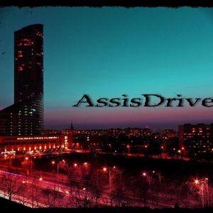 VoytaS - AssisDrive 8