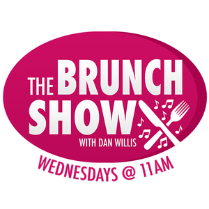 The Brunch Show - 18/10/2017