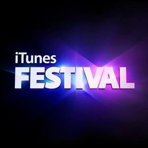 David Guetta - Live at iTunes Festival (London) - 15.09.2012