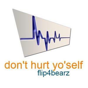 Don't Hurt Yo'self