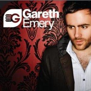Gareth Emery - Presents 007 - 17.08.2012