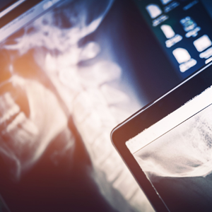 Estudios Generales de Radiología