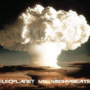Smokybeats vs Elecplanet - The Bomb