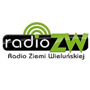 Blease & Bandi - Welcome Weekendowe Granie (08.05.2015) @ Radio ZW