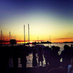 Giattino live @ VSOP by Docks aan het water part 1