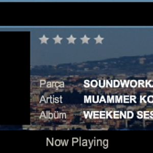 Soundworkz-Radyobabylon set