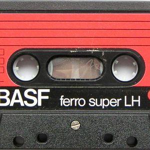 Bogaloo radio session
