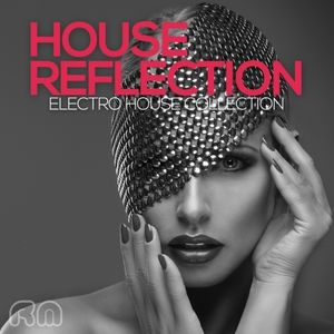 [electronic dance music new collection] (Original Mix) deejay redouane dadi 24.03.2016