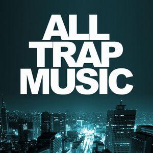 Trap & House Mix